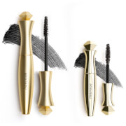 mirenesse Secret Weapon Super Long 24 Hour Mascara Duo