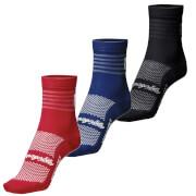 Nalini Campagnolo Litech Socks
