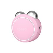 FOREO BEAR mini App-connected Microcurrent Facial Device - Pearl Pink