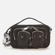 Núnoo Women's Helena Urban Bag - Black