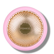 FOREO UFO Smart Mask Treatment Device (Various Colours)