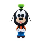 Disney Mickey MouseGoofy Funko Plush