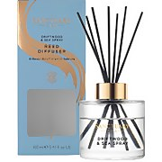 Driftwood and Sea Spray Diffuser 160ml