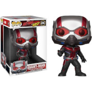 Ant-Man 2 Giant Man 10-Inch EXC Pop! Vinyl Figure