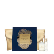 Glasshouse Essentials to Go Clutch Bag Gift Set