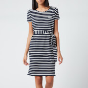 Barbour Women's Rowlock Dress - Navy