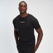 MP Men's Black Friday T-Shirt - Black