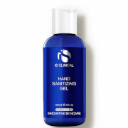 iS Clinical Hand Sanitizing Gel 120ml