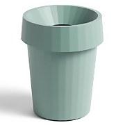 HAY Shade Bin - Dusty Green