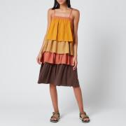 L.F Markey Women's Cadmus Dress - Multi