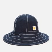 L.F Markey Women's Sun Hat - Navy