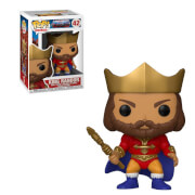 Masters of the Universe King Randor Pop! Vinyl Figure