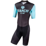 Bianchi Temo Skinsuit