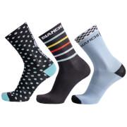 Bianchi Maiori Socks