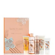 Time to Glow Gift Set