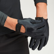 MP Full Coverage Lifting Gloves - Black