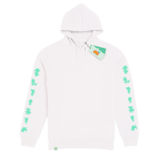Isabelle Hoodie (Adults) - Animal Crossing: New Horizons Pastel Collection