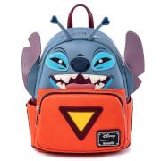 Loungefly Disney Mini Sac à Dos Lilo & Stitch Experiment 626