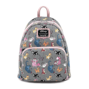 Loungefly Disney Cats Backpack