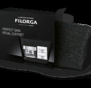 Filorga NCEF-Reverse Trio Set (Worth $148)