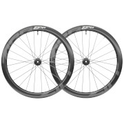 Zipp 303 S Carbon Tubeless Disc Brake Wheelset