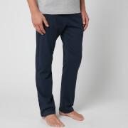 Tommy Hilfiger Men's Tommy Original Cotton Sweatpants - Blue