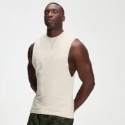 MP Men's Adapt drirelease® Tonal Camo Tank - Ecru