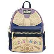 Loungefly Marvel Avengers Thanos Mini Backpack