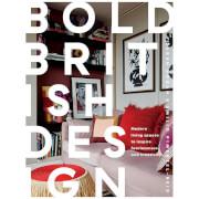 Bookspeed: Bold British Design