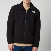 The North Face Men's Denali 2 Jacket - TNF Black