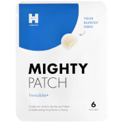 Hero Cosmetics Mighty Patch Invisible
