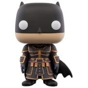 DC Comics Imperial Palace Batman Funko Pop! Vinyl