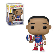Funko Pop! NBA: Harlem Globetrotters #1