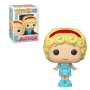 Mattel Polly Pocket Funko Pop! Vinyl