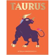 Bookspeed: Stella Andromeda: Taurus