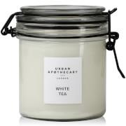 Urban Apothecary White Tea Kilner Jar Candle - 250g