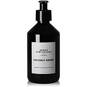 Urban Apothecary Coconut Grove Luxury Hand Sanitiser Gel - 300ml
