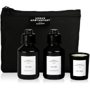 Urban Apothecary Fig Tree Luxury Bath and Fragrance Gift Set (3 Pieces)