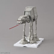 Revell Star Wars AT-AT Model (Scale 1:144)