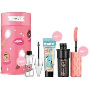 benefit Beauty Thrills Gift Set (Worth £36.00)