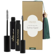 INIKA Sultry Eyed Lash and Brow - Birch 39g