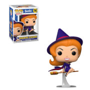 Figura Funko Pop! - Samantha Stephens - Embrujada