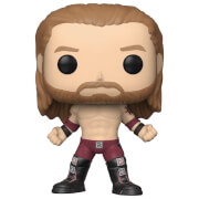 WWE Edge Pop! Vinyl Figure