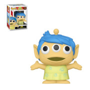 Disney Pixar Alien as Joy Funko Pop! Vinyl