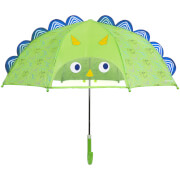 Sunnylife Kids Dino Umbrella