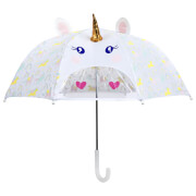 Sunnylife Kids Unicorn Umbrella