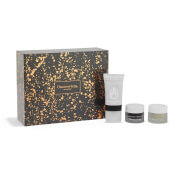 Omorovicza Christmas Set 2020 Mini Mud Set 60ml (Worth £57.00)