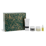Omorovicza Christmas Set 2020 Winter Discovery Set 65ml (Worth £87.97)