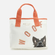 Radley Women's Woof Small Crook - Natural