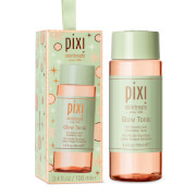 Pixi Glow Tonic 100ml - Holiday Edition